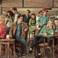 New cast members announced for […]