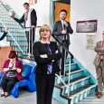 BBC1 shuts down Waterloo Road […]