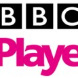 BBC Exec gives new IPlayer […]
