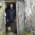 Douglas Henshaw to return in […]