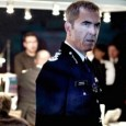 Metropolitan police comedy drama returns […]