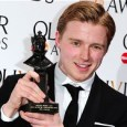 Olivier Award winning actor leads […]