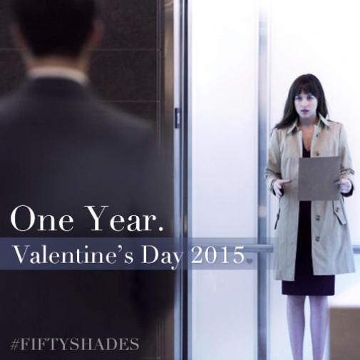 hr_Fifty_Shades_of_Grey_2