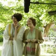 Miranda Richardson and Anna Chancellor […]