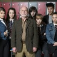 True story inspires BBC Three […]