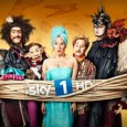 'Yonderland' returns for more family […]