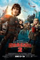 hr_How_to_Train_Your_Dragon_2_6
