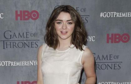 Game-of-Thrones-Maisie-Williams