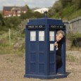 Separated from the Doctor, Clara […]