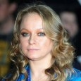 Samantha Morton commences filming on […]