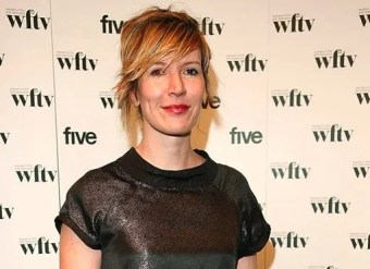 Sky_Atlantic_commissions_new_Julia_Davis_comedy_Hunderby