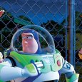 Buzz and Woody return! Toy […]