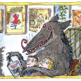 Roald Dahl stories for festive […]