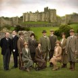 Alun Armstong for Downton's festive […]