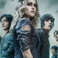 Post-apocalyptic drama returns E4 has […]