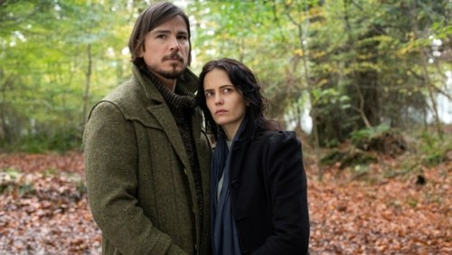penny dreadful2