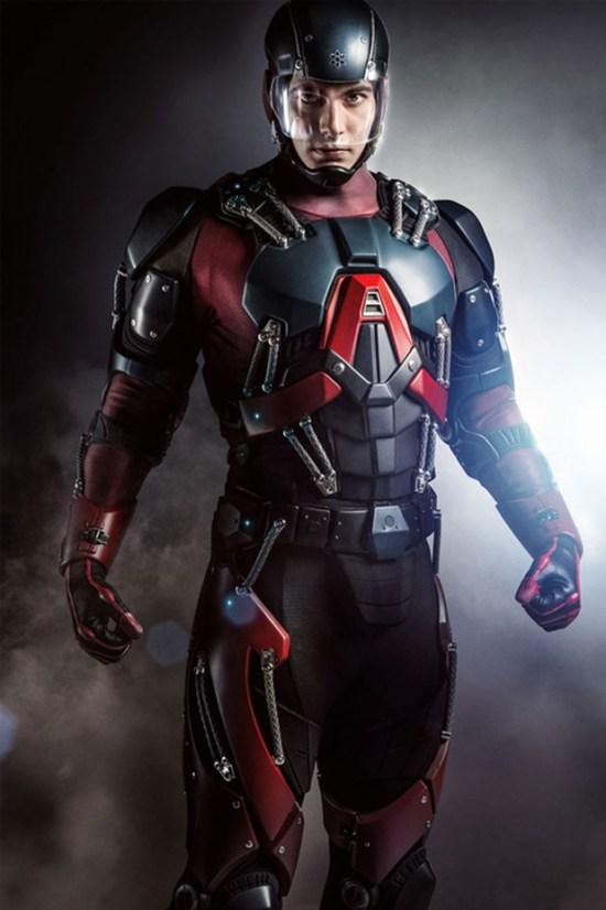 brandon-routh-as-the-atom