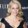 Gillian Anderson, Jim Broadbent among […]