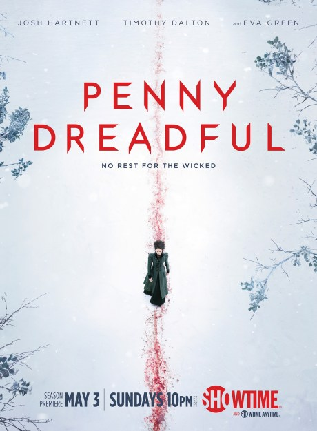 Penny Dreadful22