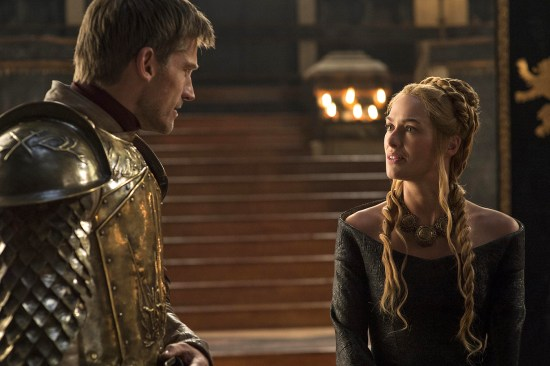thrones-06-nikolaj-coster-waldau-and-lena-headey-photo-helen-sloan-hbo
