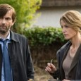 ITV Encore grabs Gracepoint exclusive […]