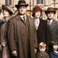 Downton to end on Christmas […]