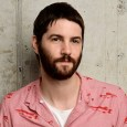 Jim Sturgess, Alfred Molina among […]