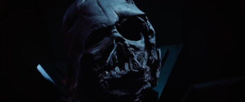 movies-star-wars-the-force-awakens-trailer-still-01