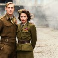 Anna Friel stars in Second […]