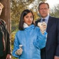 Midsomer Murders returns for six […]