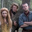 BBC Two cancels historical drama […]