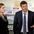 Booth & Brennan returning Fox […]