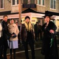 OUAT continues… ABC's fairytale drama […]