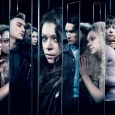 Tatiana Maslany returning for more […]