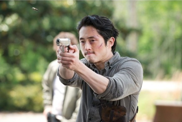ustv-the-walking-dead-season-6-first-look-02