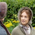 Froggatt begins filming Victorian poisoner […]