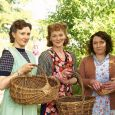 The ladies of Great Paxford return! […]
