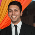 Patti LuPone returning; Shazad Latif […]