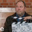 Mark Addy joins new BBC […]