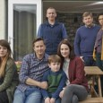 First trailer arrives for Autism […]