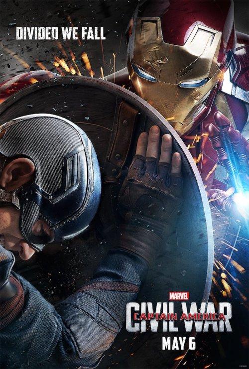 civilwar3