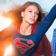 CBS extends first season Supergirl is […]