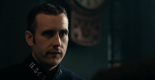 1449058793-tv-ripper-street-season-4-trailer-02