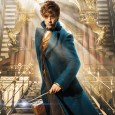 Eddie Redmayne stars in new […]