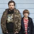 Family comedy returning. BBC Three […]