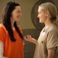 Netflix extends Lichfield sentence Fans […]