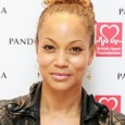 Angela Griffin & former Hear'Say […]