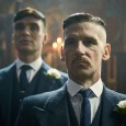 Peaky Blinders returns this week […]