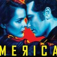 The Americans to end in […]