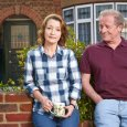 Lesley Manville returning for more […]